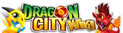 Dragon City Wiki