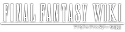 Final Fantasy Wiki