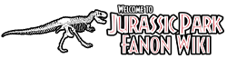 Jurassic Park Fanon Wiki