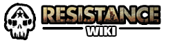 Resistance Wiki