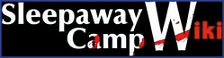 Sleepaway Camp Wiki