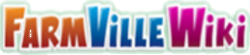 FarmVille Wiki
