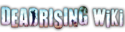 Dead Rising Wiki