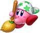 Kirby-Wiki