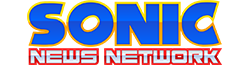 Sonic News Network