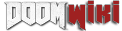 Doom Wiki