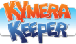 Kymera Keeper Wiki