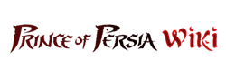 Prince of Persia Wiki