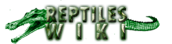 Reptiles Wiki