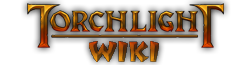 Torchlight Wiki