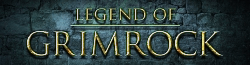 Legend of Grimrock Wiki