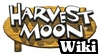 Harvest Moon Wiki