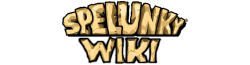 Spelunky Wiki