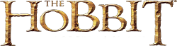 Hobbit Armies Wiki