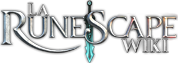 RuneScape Wiki