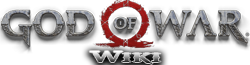 God of War Wiki