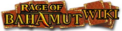 Rageofbahamut Wiki