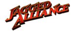 Jagged Alliance Wiki