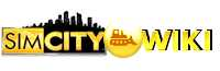 SimCity Wiki