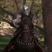 Black Knight