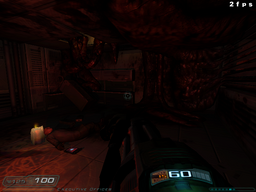 Doom3shot00011