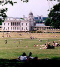 Greenwich1-64