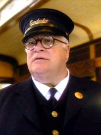 Davidhuddleston