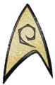 Enterprise NCC-1701-operations division insignia.png