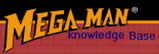The Mega Man Knowledge Base
