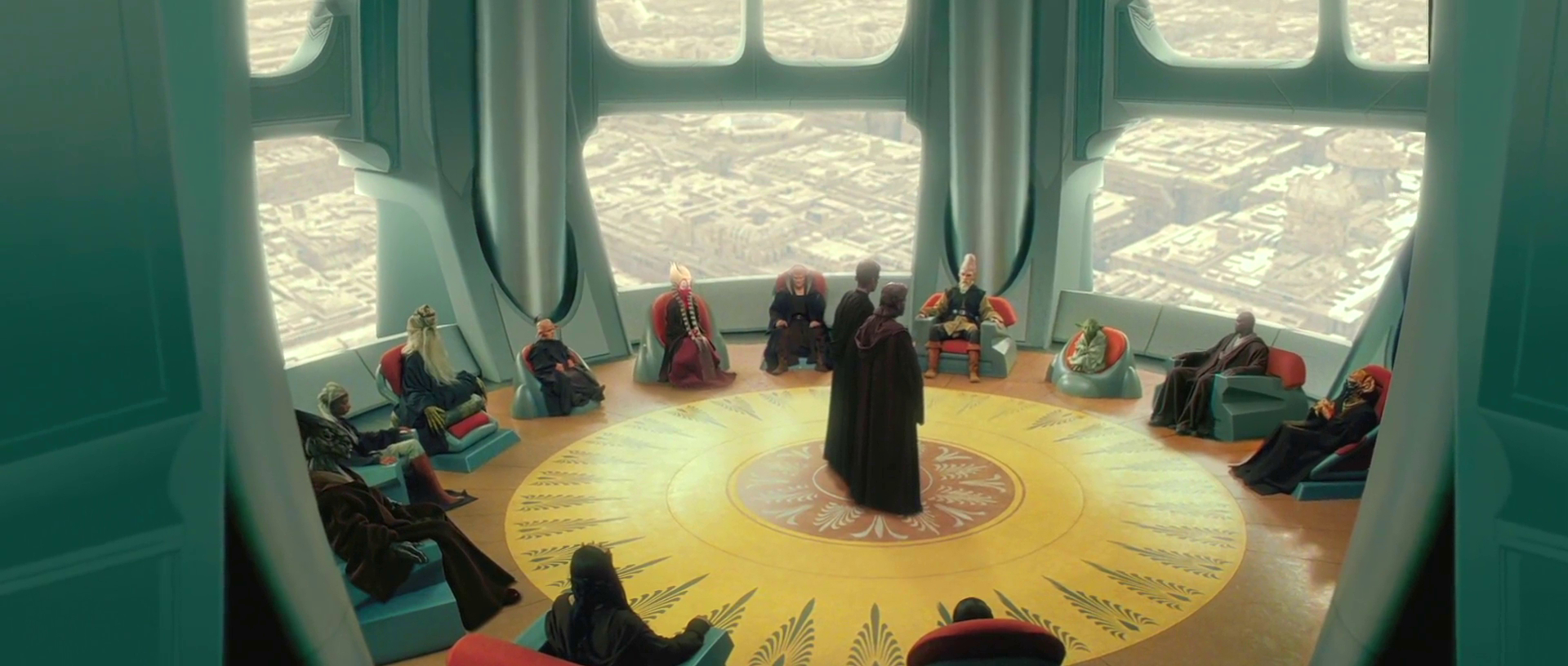 High Council Chamber Jedicouncil2