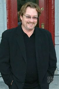 Stephenroot