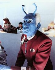 Andorian admiral 2286