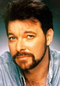 Jonathanfrakes