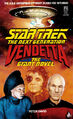 Vendetta tng novel cover.jpg