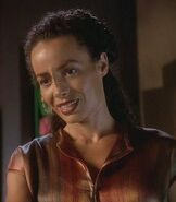 Korena Sisko