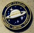 Saturn mission patch.jpg