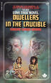 Dwellers in the Crucible cover.jpg