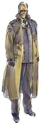 "Maximus Gregory Hartson ""Archangel"" [COMPLETE] 142px-Big_Boss"