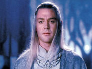 Celeborn