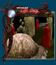 LifeDay-SWG