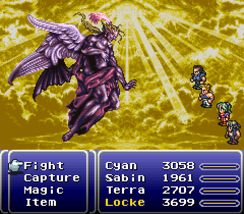 http://images2.wikia.nocookie.net/__cb20051101170512/finalfantasy/images/c/c9/Final_Fantasy_VI_Final_Kefka.png