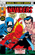 Invaders Vol 1 26