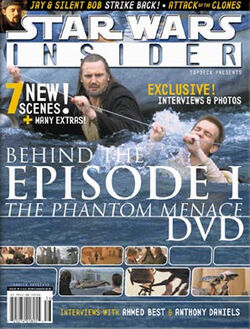 Insider56