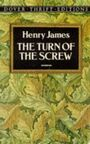 Theturnofthescrew