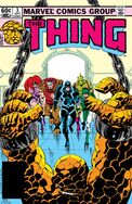 Thing Vol 1 3