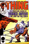 Thing Vol 1 32