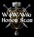 Wowwiki-star-1