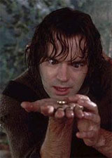d233agol lord of the rings wiki