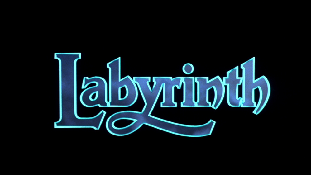 Title.labyrinth
