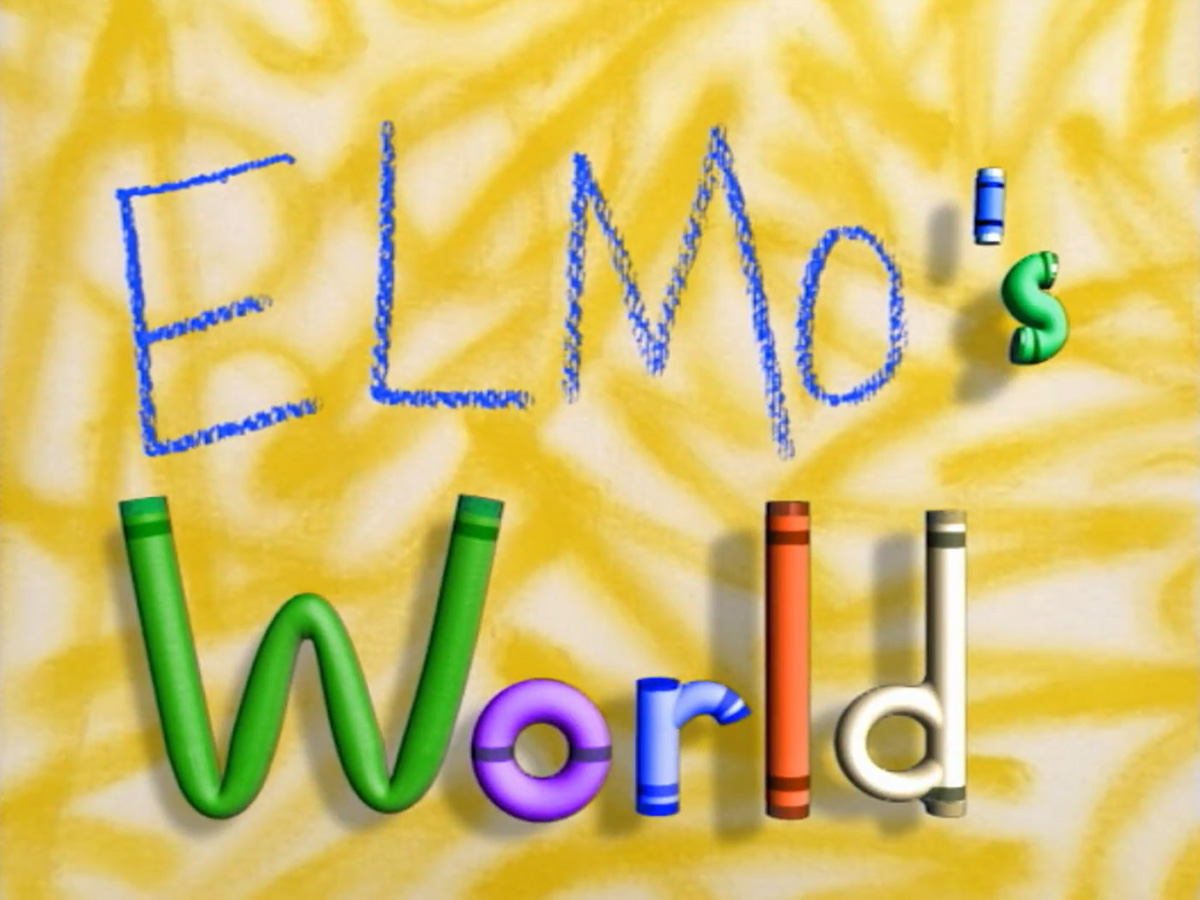 Title.elmosworld